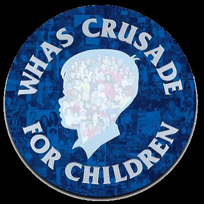 WHAS11 Crusade for Children