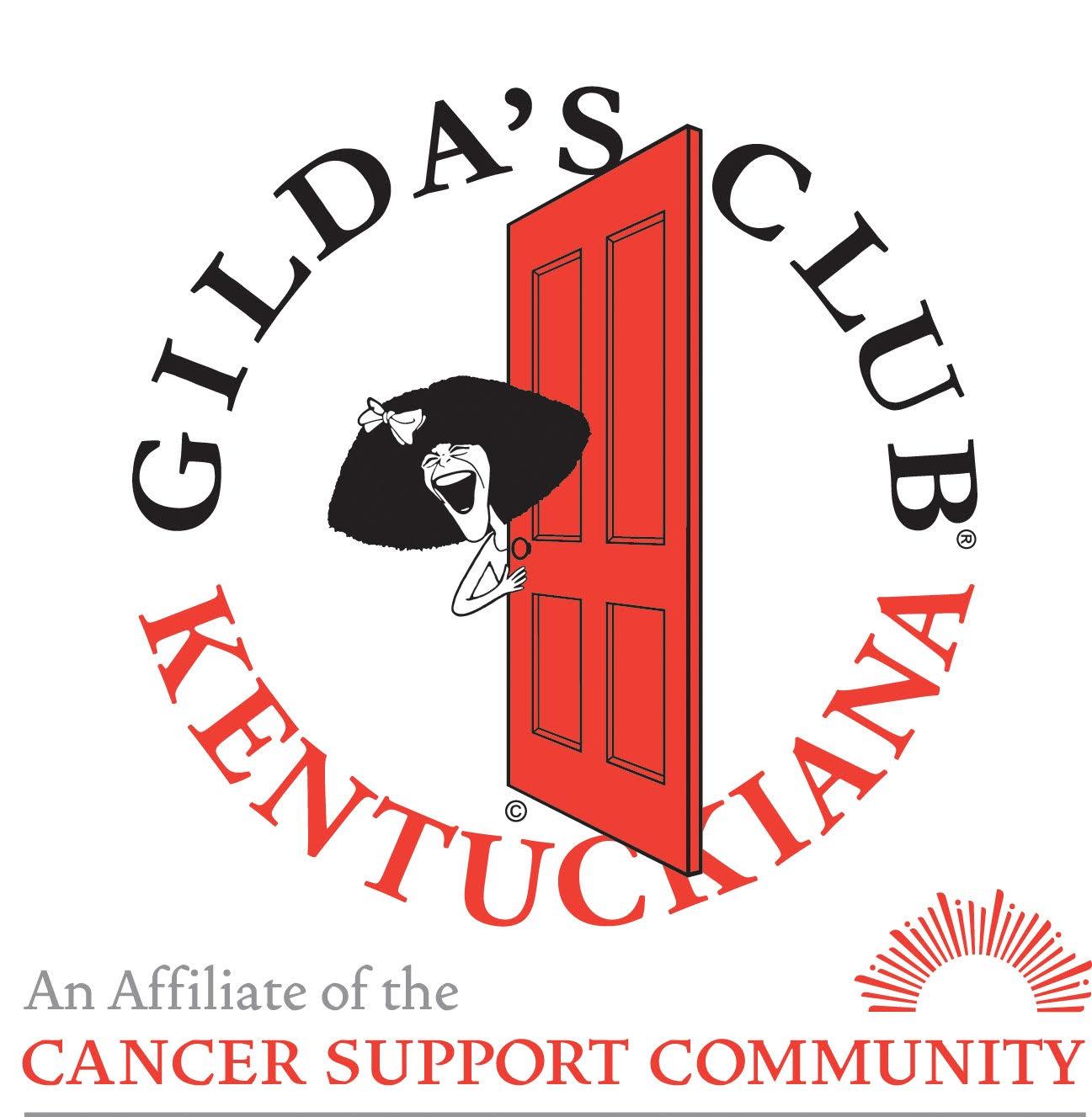 Gilda's Club of Kentuckiana