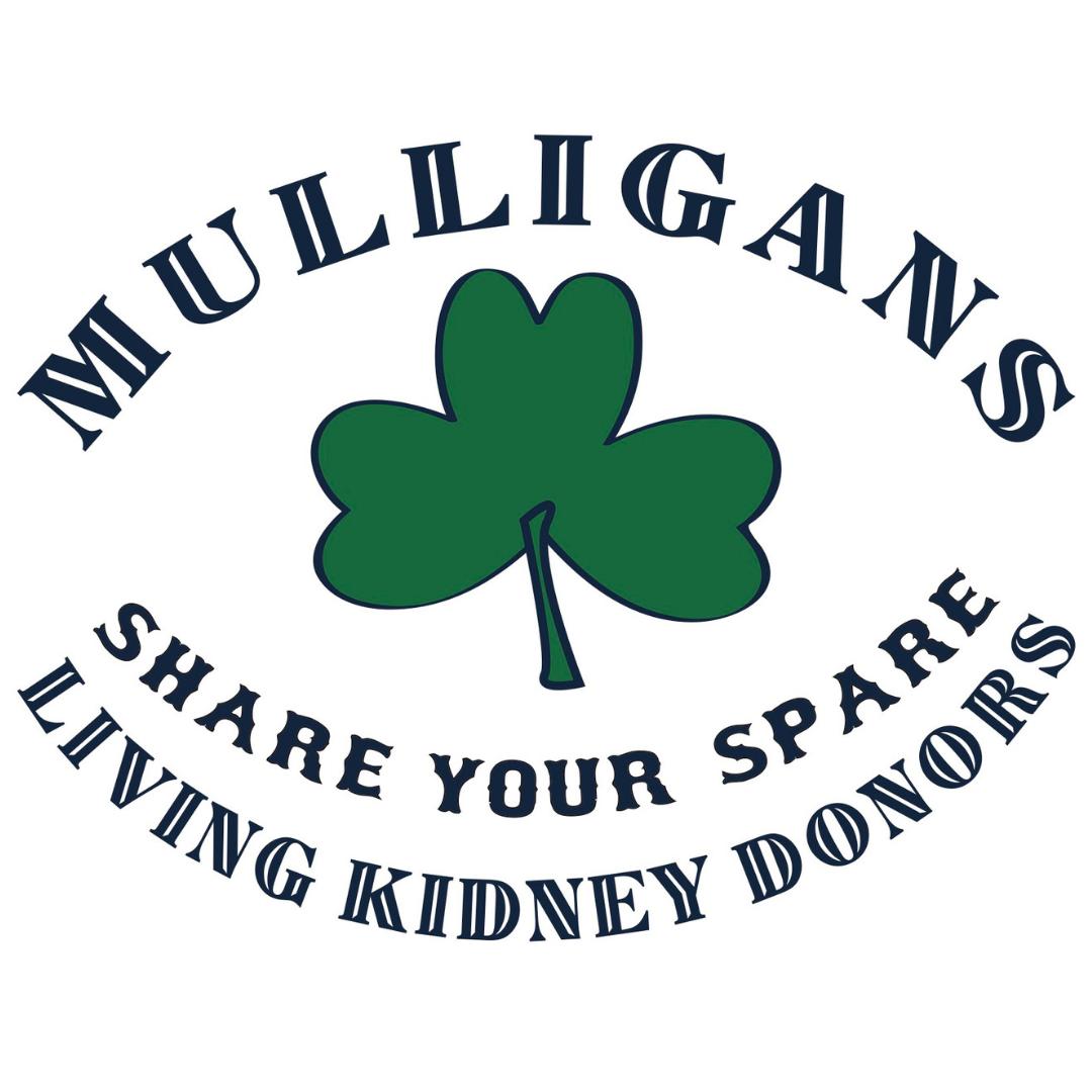 mulligans square