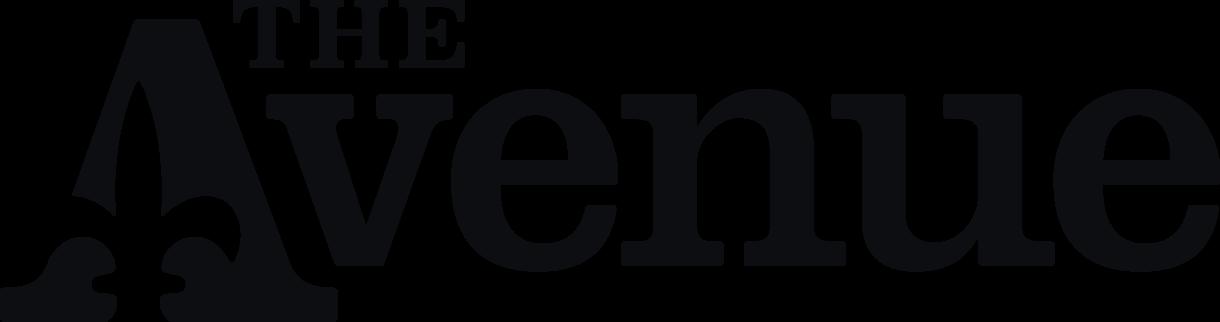 Frankfort Avenue Business Association Logo