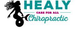 healy chiropractic