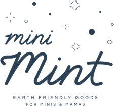 minimint