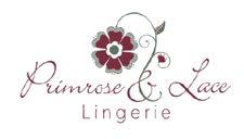 Primrose and lace