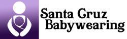 santa cruz babywearing