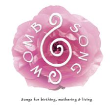 wombsong
