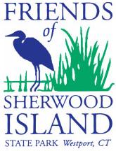 Friends of  Sherwood Island