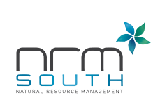 NRM South logo