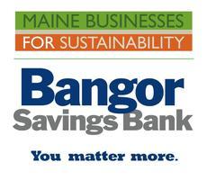 MBS & Bangor Savings Logos