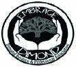 Embrace Dimond