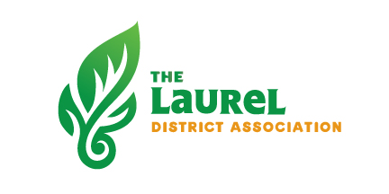 Laurel District Association
