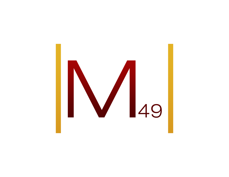 Marc 49