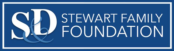 Sam & Diane Stewart Family Foundation