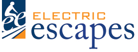 Electric Escapes Network Ireland