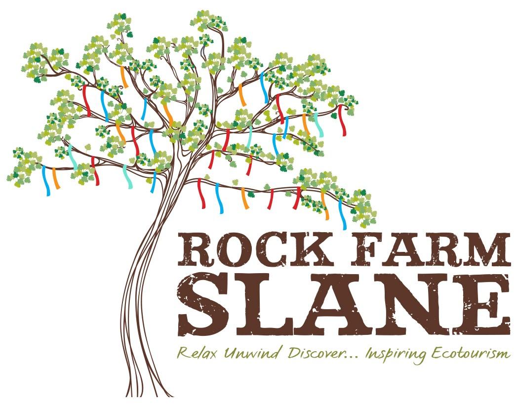 Rock Farm Slane Ireland
