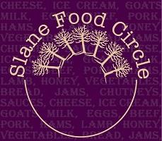 Slane Food Circle