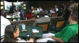 MLK365 Beer Summit