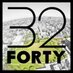 logo-32forty