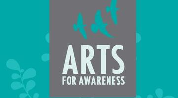 Arts for Awareness NYC