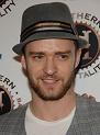 Just Timberlake