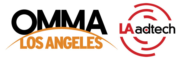 LA AdTech Mixer at OMMA LA Conference