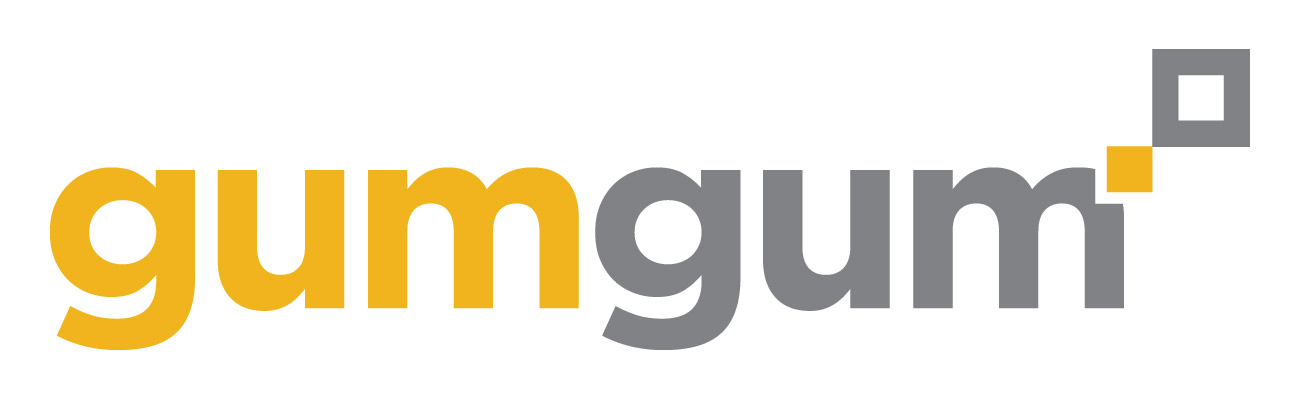 GumGum logo