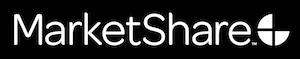 MarketShare logo