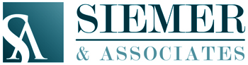 Siemer & Associates sponsors LA Ad Tech / OMMA networking reception