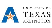 University of Texas at Arlington Continuing Education