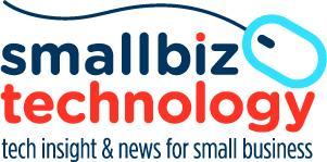 Smallbiztechnology