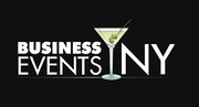 Business Events NYC