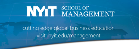 NYIT School of Management