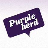 Purple Herd