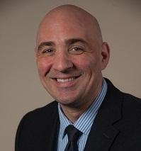 Steve Percudani