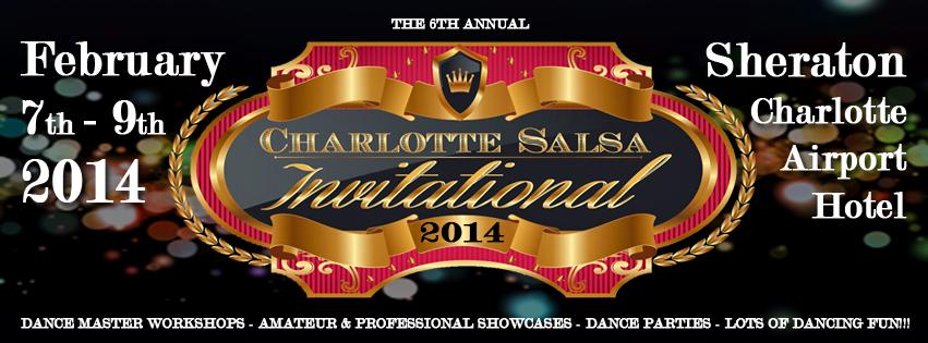 Invitational 2014