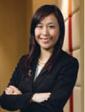 Stephanie Ping