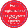Form 19-20-21
