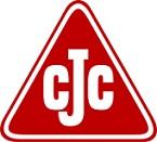 cc jENSEN
