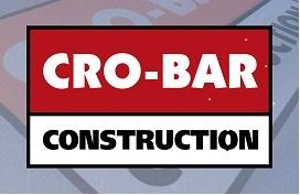 Cro-Bar