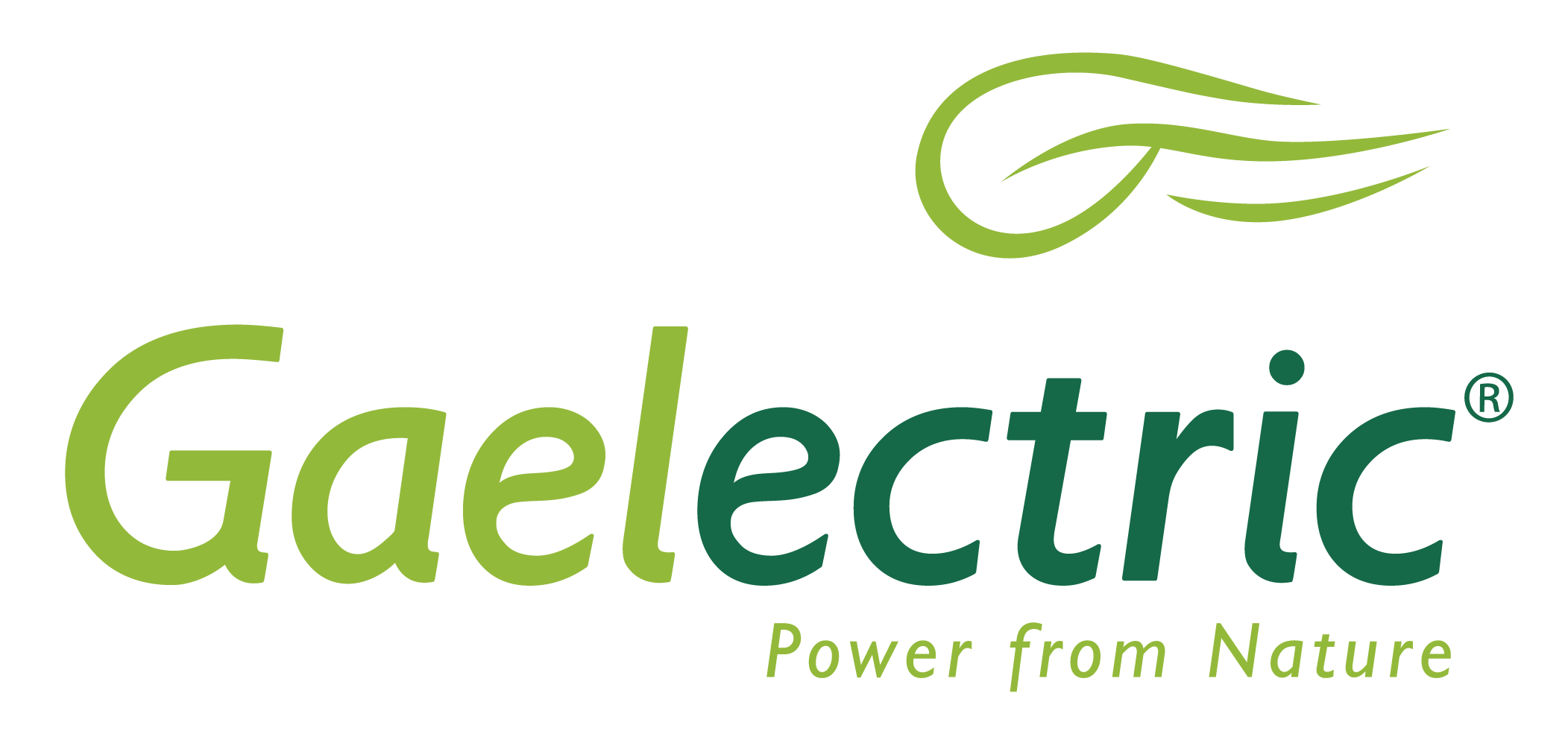 Gaelectric new