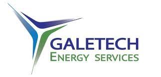 Gaeletech