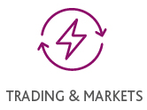 Trading and Markets