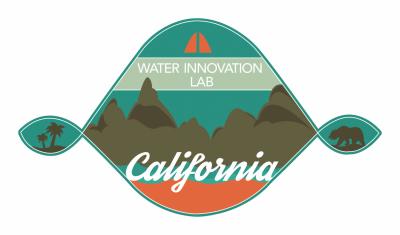 Water Innovation Lab California
