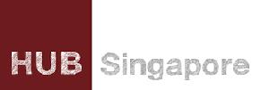 HUB Logo Small