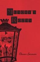 Memory's Rooms