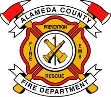 Alameda County Fire Department
