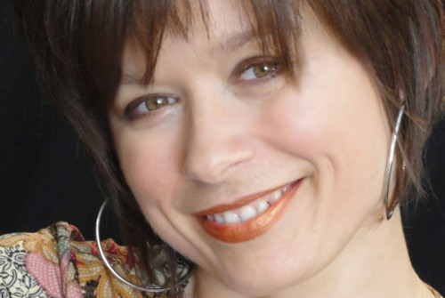 Joy Burnworth