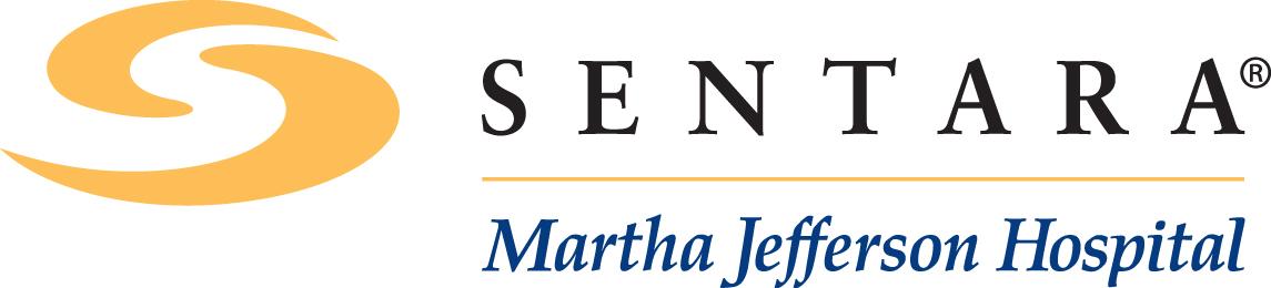Sentara Martha Jefferson Hospital