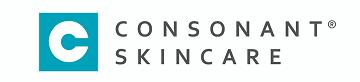 Consonant logo