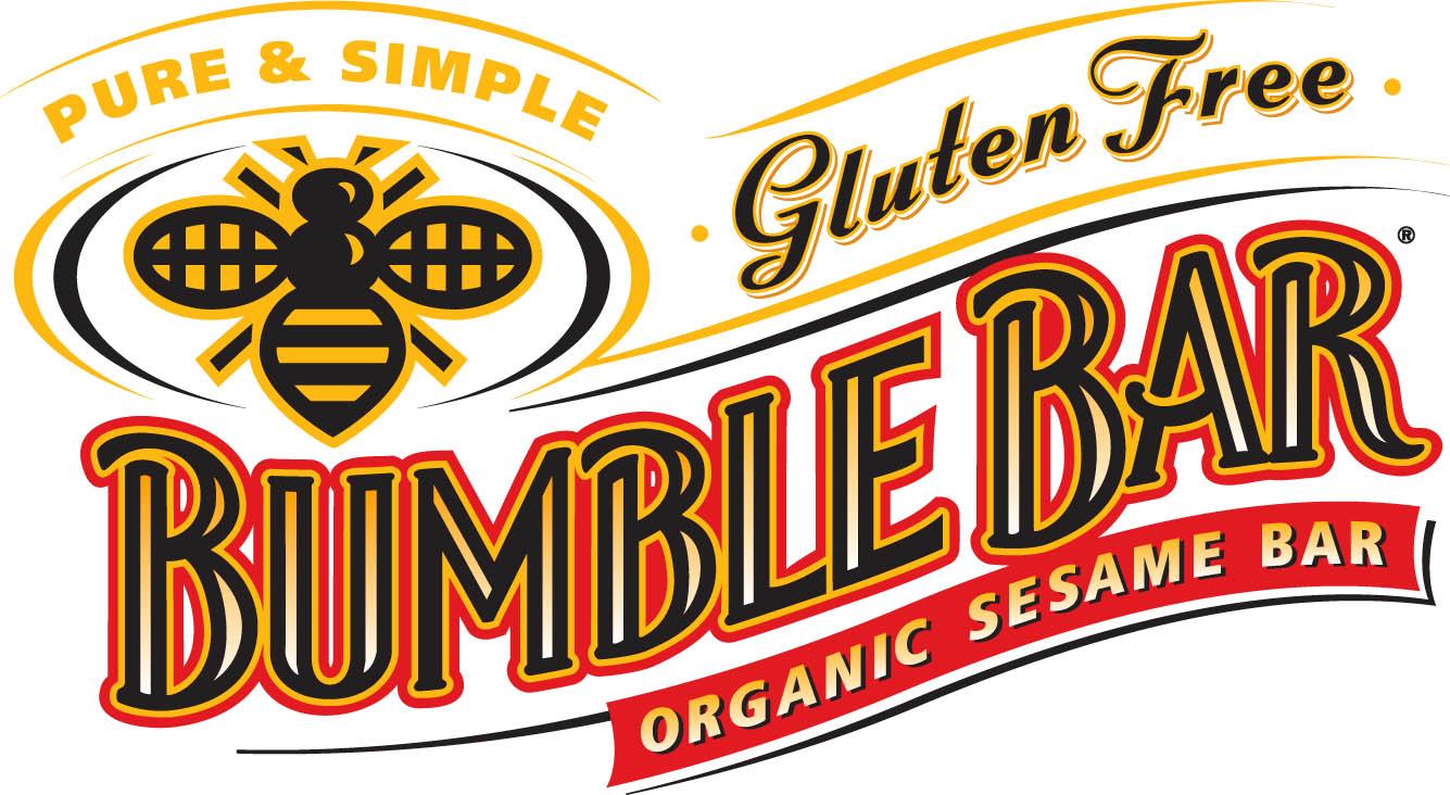 Bumble Bar