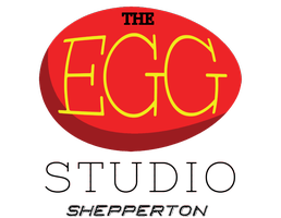 The Egg Recording Studio Shepperton - FREE Singer/Song Writer...